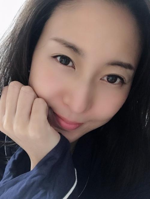 松下紗栄子のエロ画像033