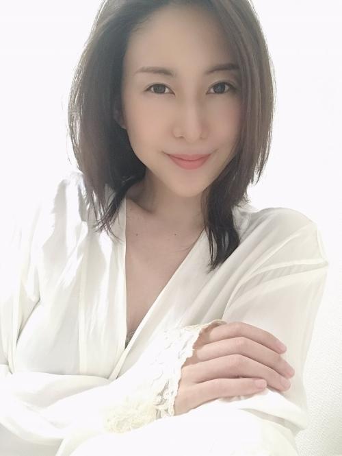 松下紗栄子のエロ画像034