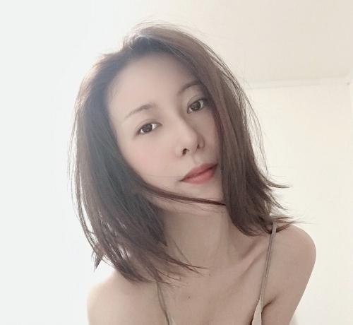 松下紗栄子のエロ画像035
