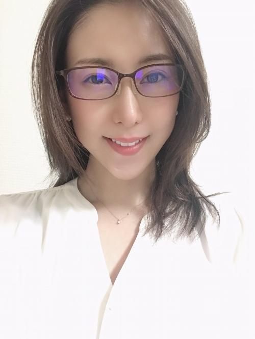 松下紗栄子のエロ画像036