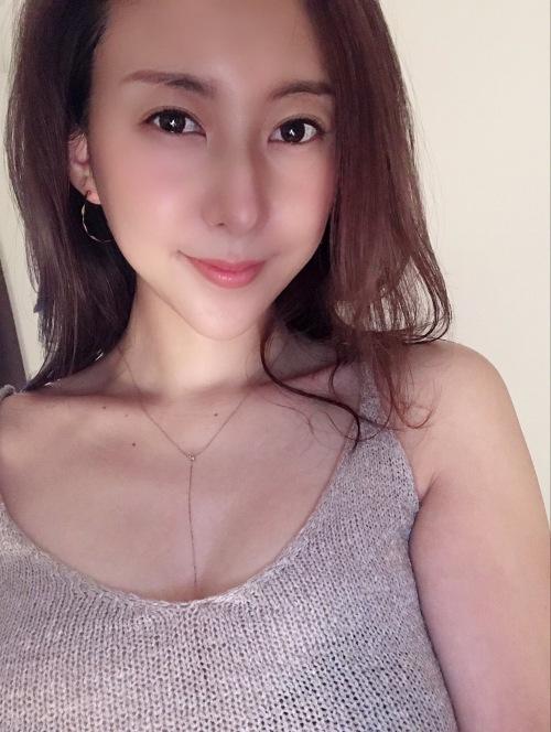松下紗栄子のエロ画像039
