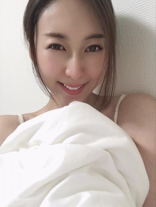 松下紗栄子のエロ画像040