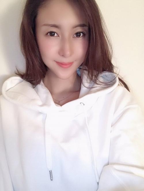 松下紗栄子のエロ画像041