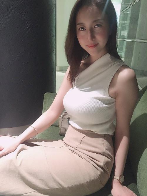 松下紗栄子のエロ画像042