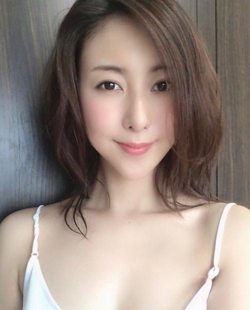 松下紗栄子のエロ画像044