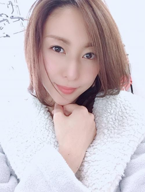 松下紗栄子のエロ画像046