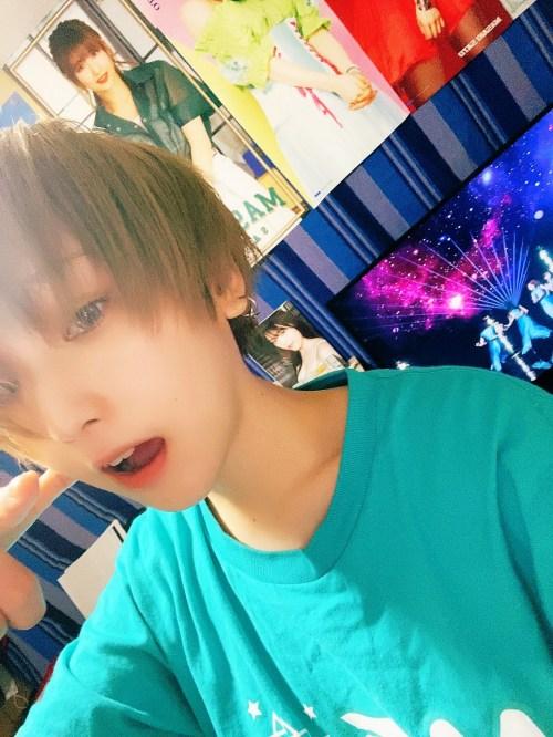 椎名そらエロ画像058