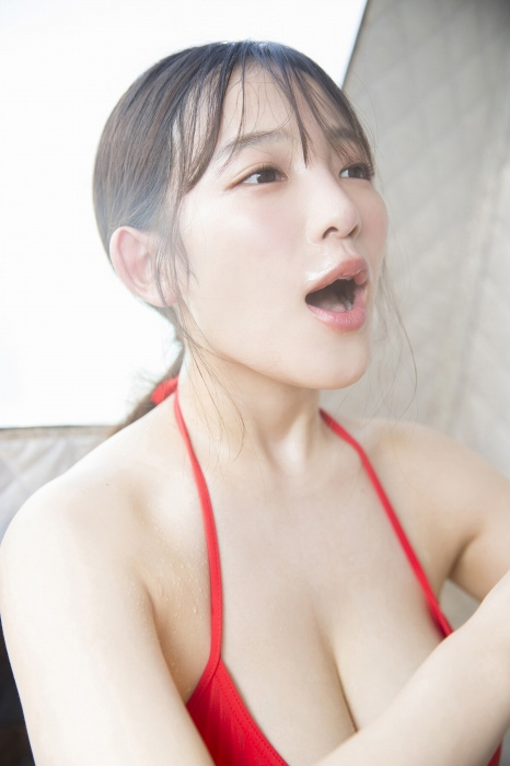 天木じゅんエロ画像030