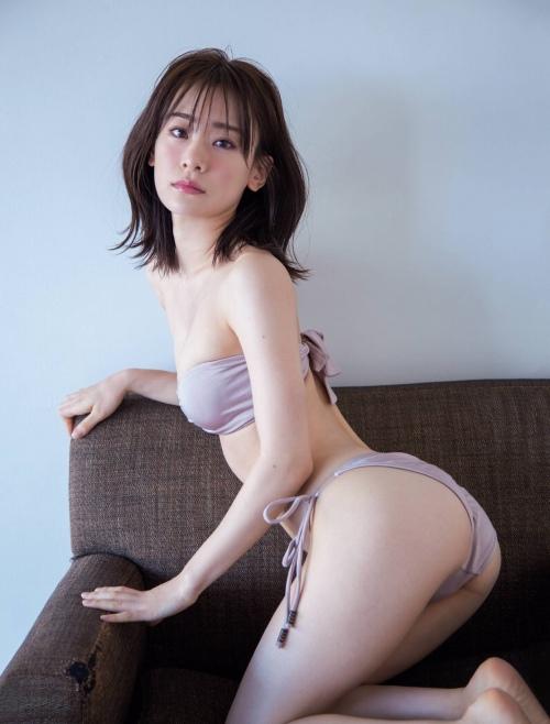 福岡みなみのエロ画像021