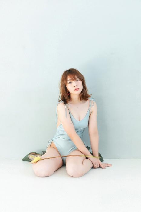 神部美咲エロ画像019