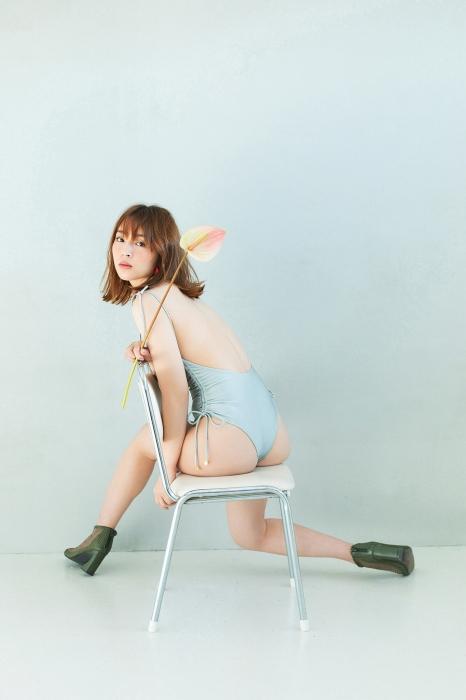 神部美咲エロ画像026