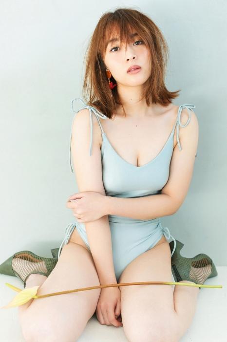 神部美咲エロ画像028