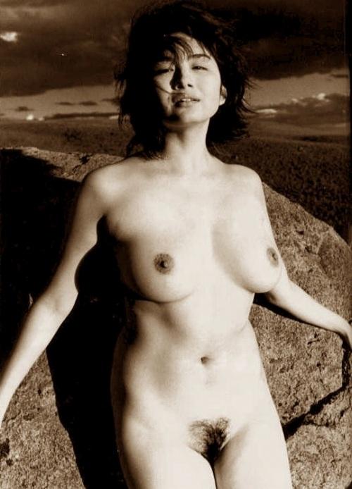 小島聖のエロ画像002