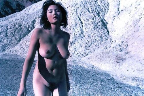小島聖のエロ画像003