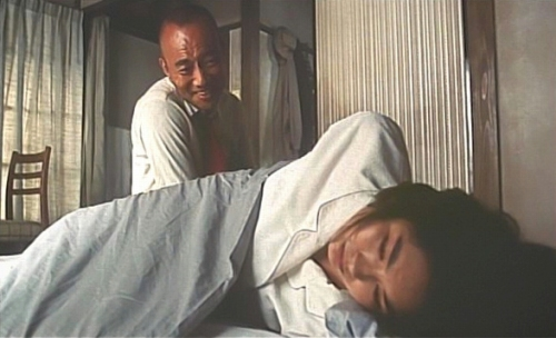 小島聖のエロ画像079