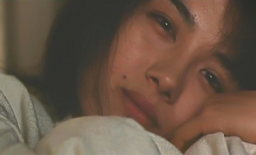 小島聖のエロ画像099