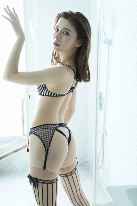 サイバージャパンダンサーズエロ画像038