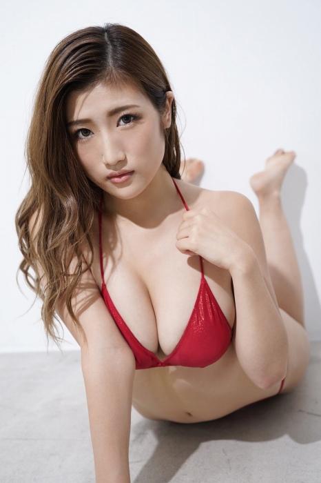 サイバージャパンダンサーズエロ画像052