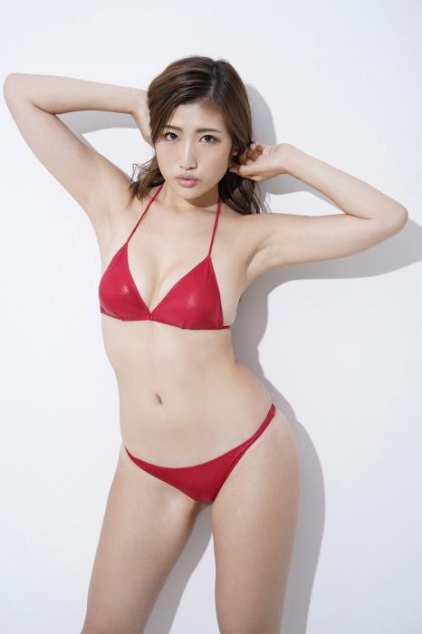 サイバージャパンダンサーズエロ画像054
