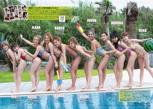 サイバージャパンダンサーズエロ画像061