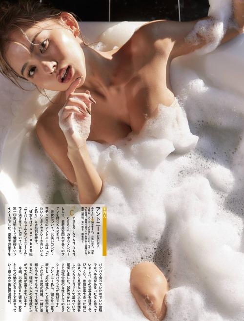 サイバージャパンダンサーズエロ画像007