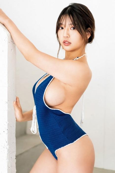 藤乃あおいエロ画像008