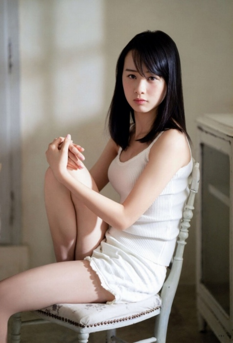 横山結衣エロ画像011
