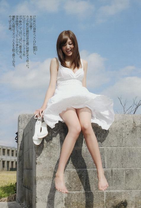 岩崎名美エロ画像056