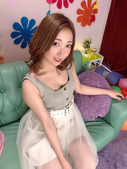加美杏奈エロ画像066