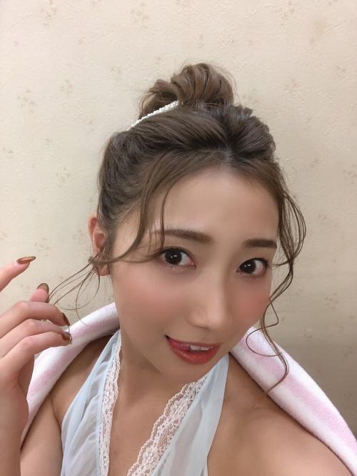 加美杏奈エロ画像067
