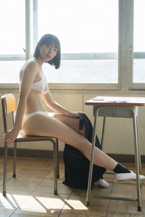 菊地姫奈エロ画像006