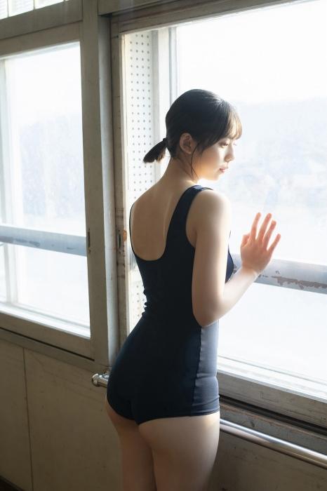 菊地姫奈エロ画像009