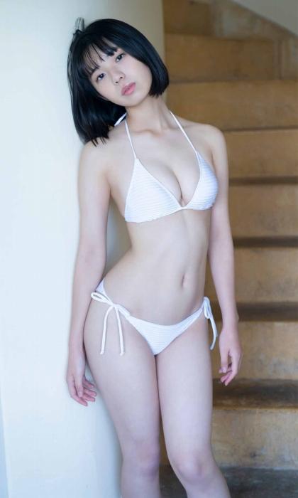 菊地姫奈エロ画像021