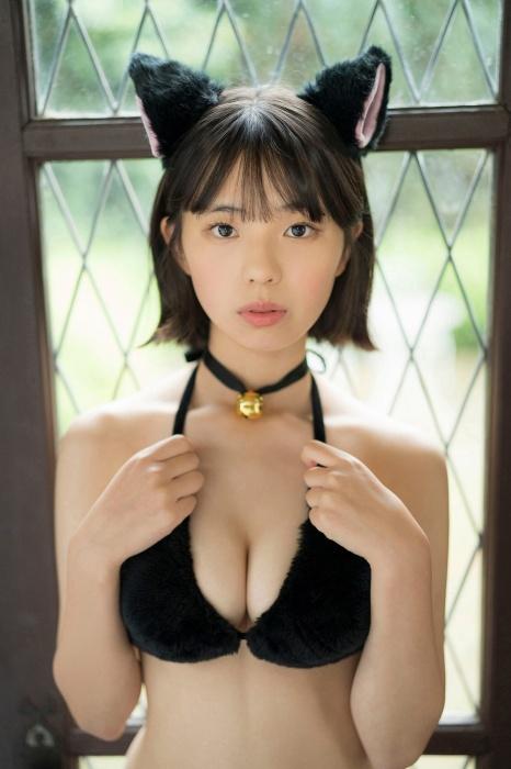 菊地姫奈エロ画像031