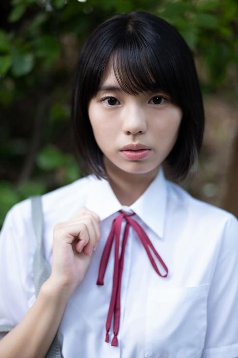 菊地姫奈エロ画像047