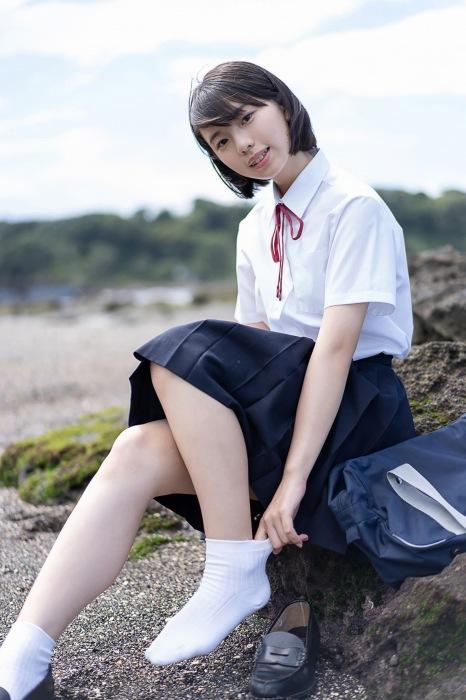 菊地姫奈エロ画像048