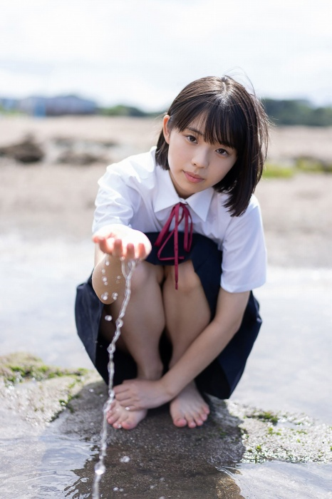 菊地姫奈エロ画像049