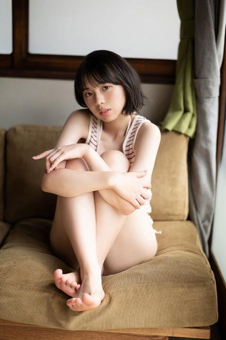 菊地姫奈エロ画像053