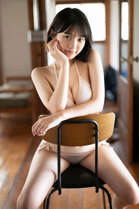 菊地姫奈エロ画像055