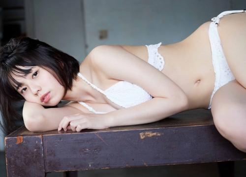菊地姫奈エロ画像065