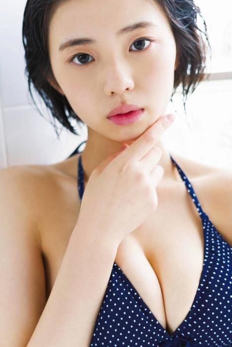 菊地姫奈エロ画像068