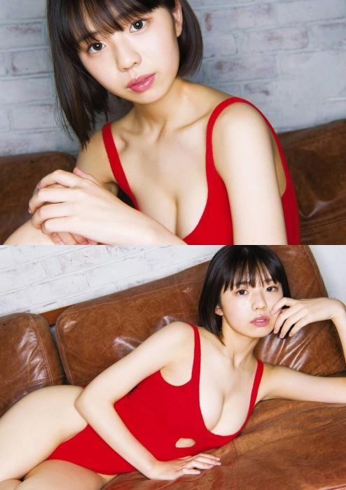 菊地姫奈エロ画像074