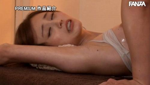 三咲美憂エロ画像031