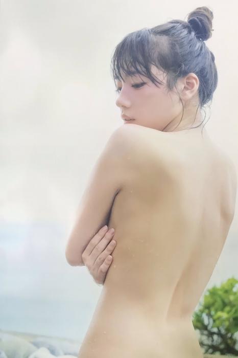 齊藤京子エロ画像023