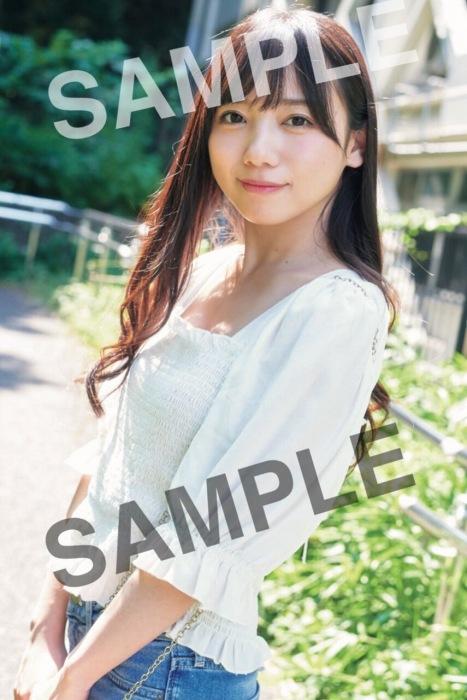 齊藤京子エロ画像045
