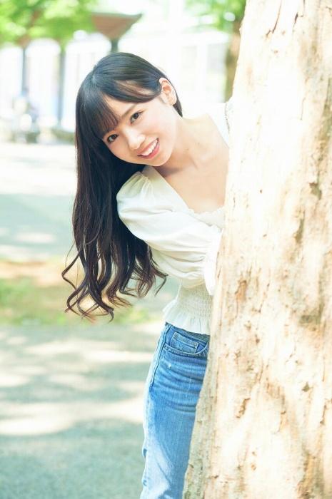 齊藤京子エロ画像046