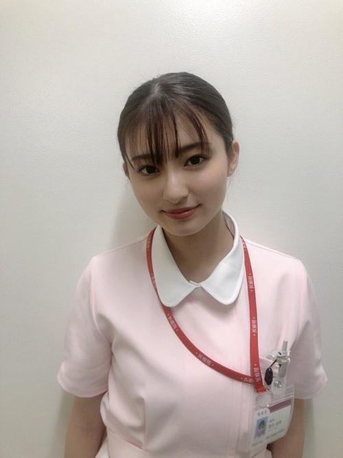 吉川愛エロ画像004