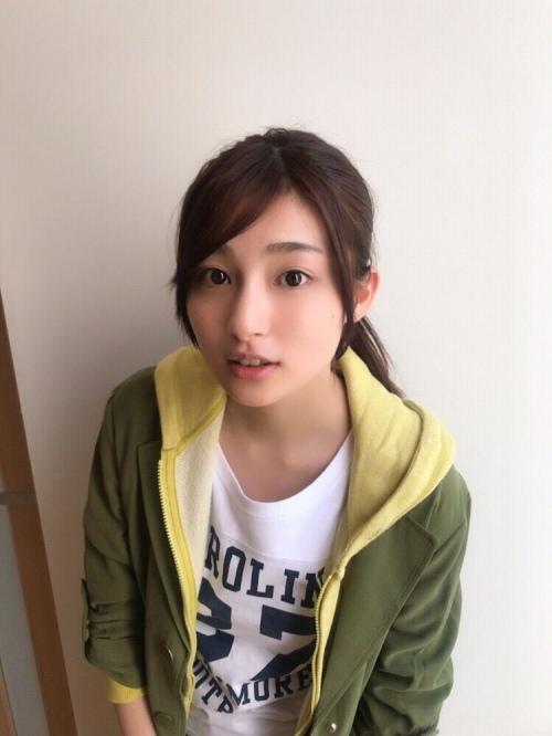 吉川愛エロ画像035