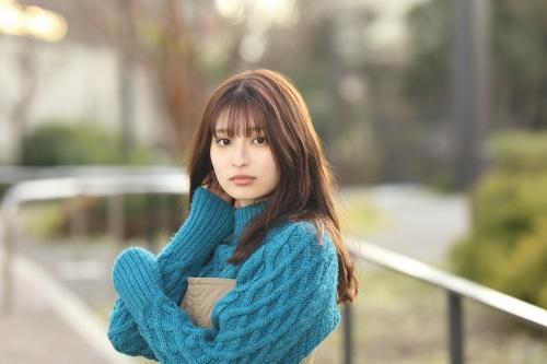 吉川愛エロ画像036