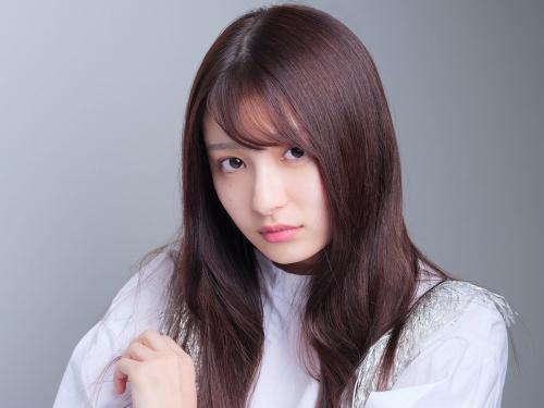 吉川愛エロ画像043